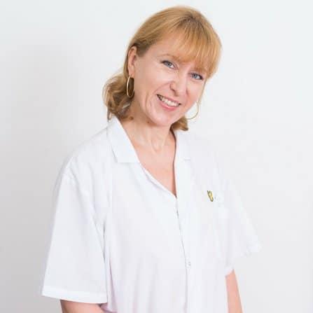 יוליה ז'ורבסקי