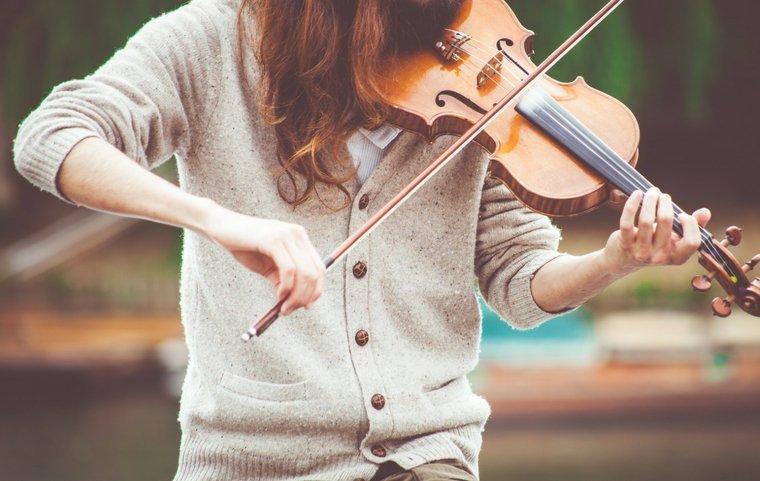 חשיבות המוזיקה בחיינו...