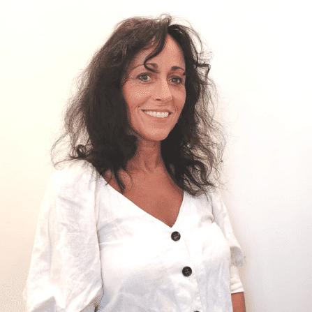 ברברה לוי