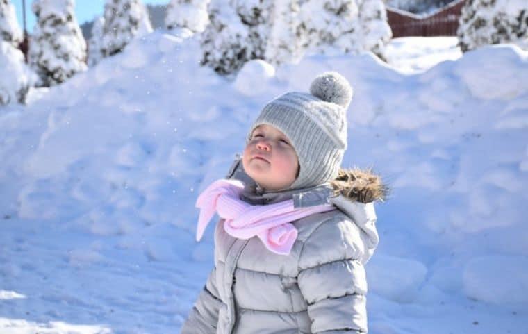 דלקת גרון כרונית אצל ילדים, טופל בדיקור סיני